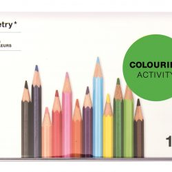 online stationers, colouring in pencils online, where can i get paper poetry online, the costume rooms bude - stationery, colouring in range by paper poetry, stationers in bude cornwall