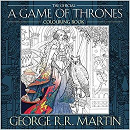 game of thrones stockist in cornwall, does anyone sell Game of thrones in north cornwall?, where can i get game of thrones gifts and stationery online and in uk, online game of thrones stockist