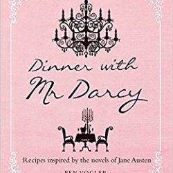 Dinner with mr darcy cook book online sales, costume themed books - dinner with mr darcy, the costume rooms in bude - what does it sell, dinner with mr darcy regency cooking bude, regency cooking - the costume rooms in bude,