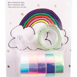 scrapebooking, card making supplies, metallic coloured sellotape, crafts tapes for sale - online, the costume rooms crafts, pretty sellotapes, gift wrapping,