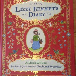 new elisabeth bennet diary with drawings, where can I get the new fan fiction of jane austen, pirde and prejudice based diary by lizzy bennet, period novels the costume rooms bude, is tehre a shop which is period novel themed