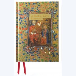 historic themed journals and notebooks, what shops are there in bude, notebooks and gift shops in bude