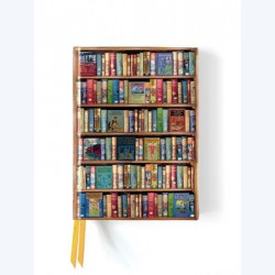 notebooks for men and boys, metal cased notebooks, notebooks in bude, stationery shops in bude, where can I get a notebook in bude cornwall