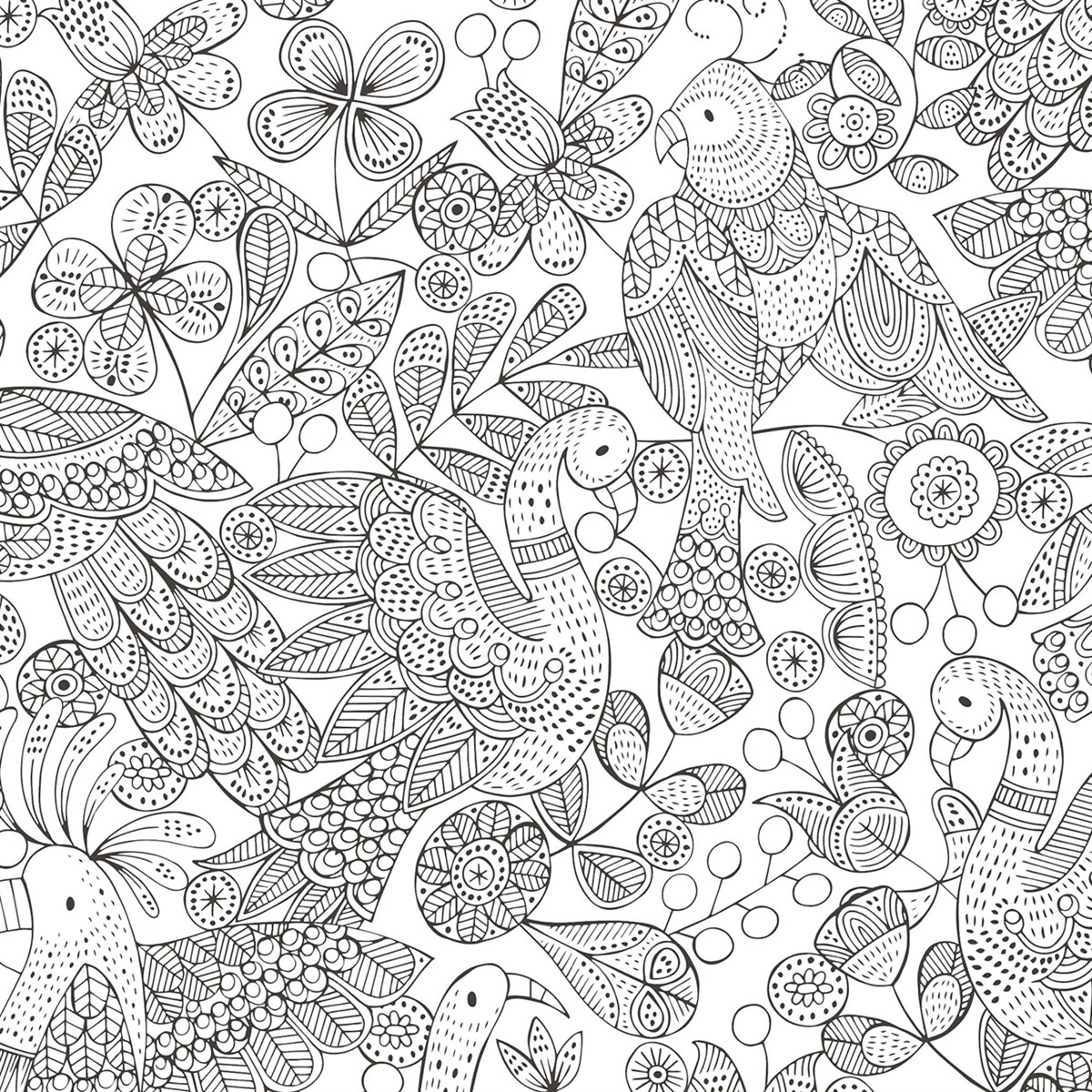 colouring in wrapping paper online sales, gift shops in bude, where can I get colouring in wrapping paper in bude cornwall, what is the costume rooms in bude