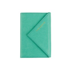fake leather notepad, I need a notebook for my handbag, shops in bude, we're going on holiday to Bude cornwall what is there,
