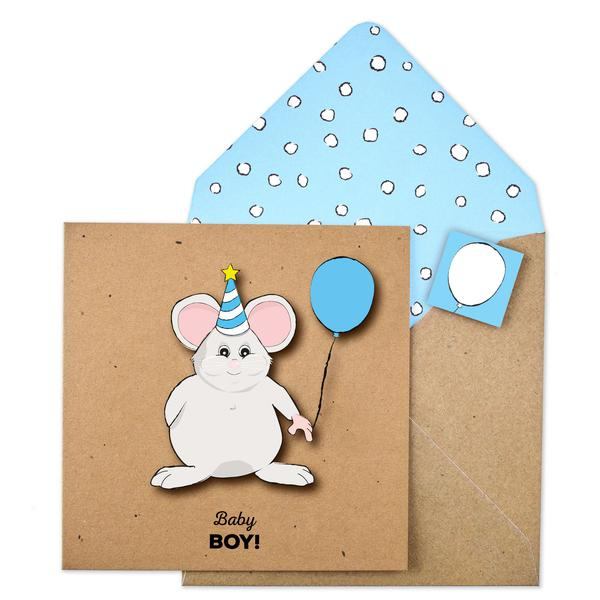 congratulation cards online, it's a boy cards - the costume rooms, card shops in bude