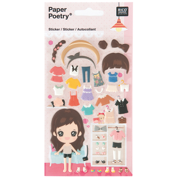 craft shops in bude, dressing up dolly stickers online, I want slightly different shops in cornwall, where sales stickers and crafts in cornwall