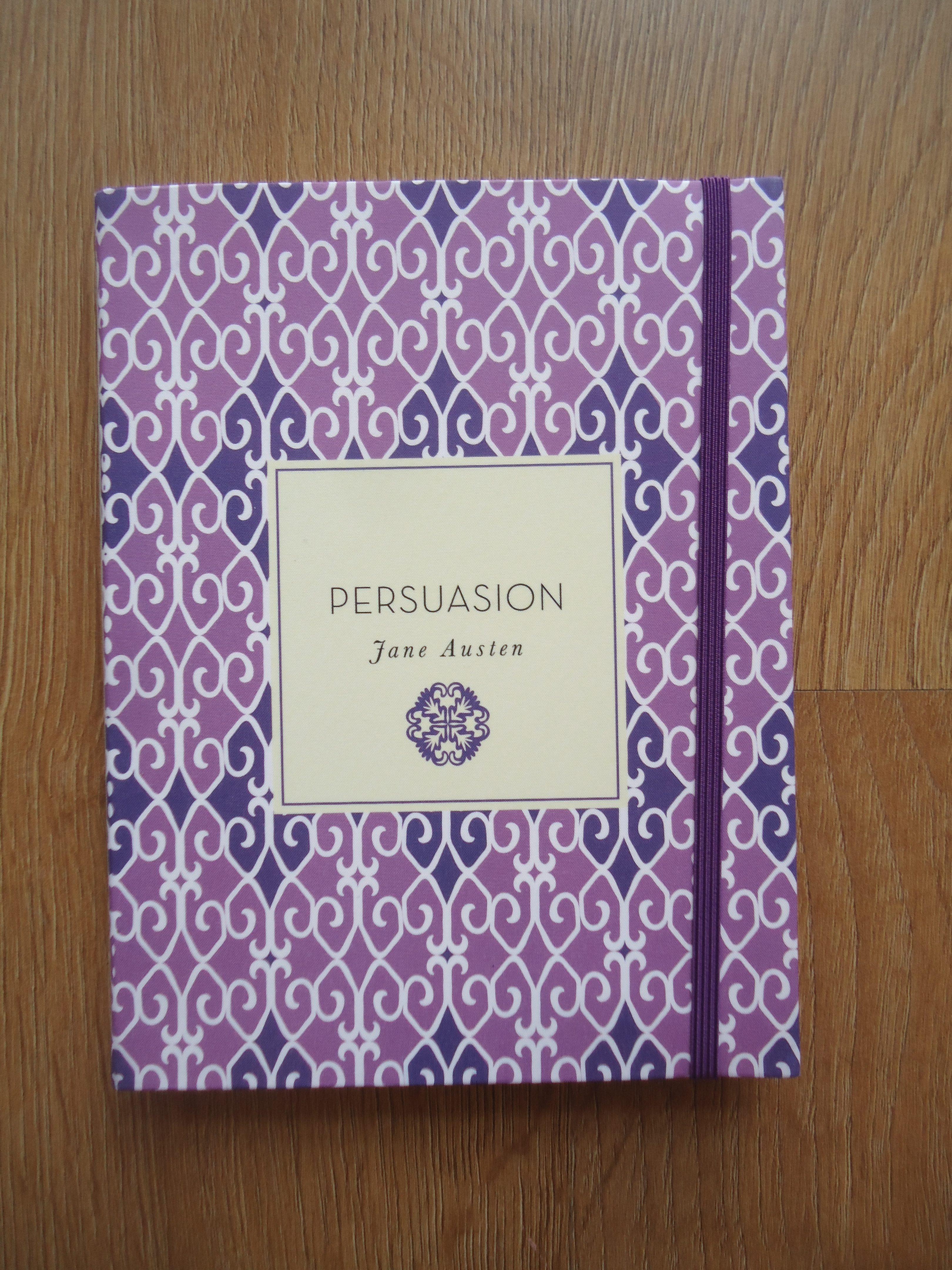 backpack, austen, jane austen, classics, novel, period novel, pretty book, special edition, gifts