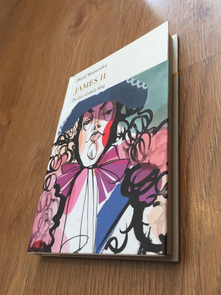 James II, Smart Edition, Special Edition, Minimalist Edition, Pocket book