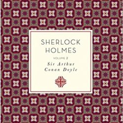 backpack, Sherlock Holmes, sherlock, Sir Arthut Conan Doyle, Mistery, Detective Stories, Classic Mistery Stories, classics, novel, period novel, pretty book, special edition, gifts