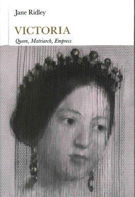 Queen Victoria, Smart Edition, Special Edition, Minimalist Edition, Pocket book