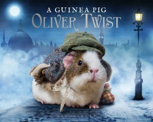 gift ideas for dickens fans, charles dicken's gift ideas, oliver twist gift ideas