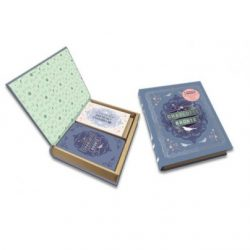 Notecards/Writing Sets