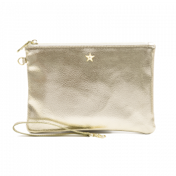 Cosmetic purses online, gold make-up bag gold travel wash bag, all that glitters Go Stationery stockists, Gold statoinery and accessories, gold accessories online, the costume rooms shop, shops in budem the costume rooms in bude stationery gifts