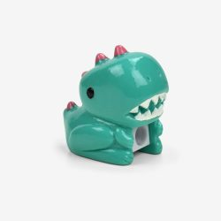 pencil sharpeners, fun, childrens stationery, safe for children