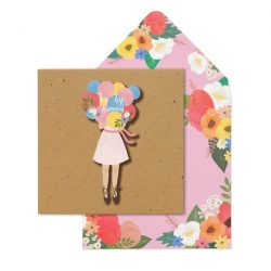 vintage and prettty style cards - online card stockists
