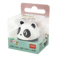 kawaii panda gift ideas - the costume rooms