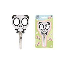 Panda gift ideas for children - costume rooms online
