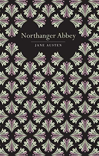 jane austen publications - new versions and editions online