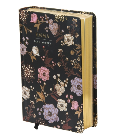 New versions of emma and jane austen - books online - quirky historical shops online