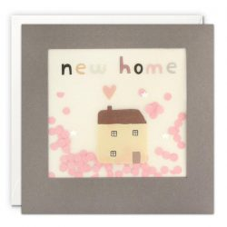 new home or moving house cards - fun and original cards by james ellis at the costume rooms