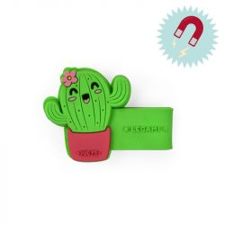 cactus gift ideas - kawaii teen cable tidy