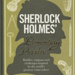 online sherlock holmes gift ideas - I want a good collection of sherlock holmes books