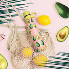 Awesome Gift Ranges - from Avocado to Zebra