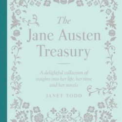 jane austen pretty book by j.todd - online jane austen gifts