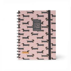 online notebooks - legami notebooks online - I want a chunky feeling notebook
