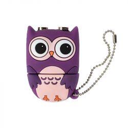 owl audio splitter - phone tech gifts online