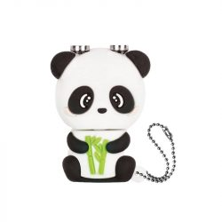 panda phone accessories and gifts ideas - panda audio splitters