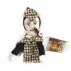 sherlock holmes fan gift ideas - online historical themed gifts - the costume rooms