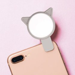 Kawaii and fun mobile phone tech accessories - gifts for teens - the costume rooms