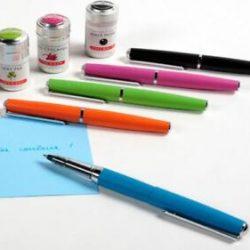 Herbin pens