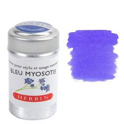purple blue ink cartrdige - range of good colours of ink cartridges