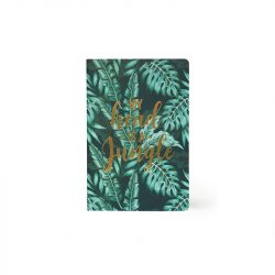 A5 plain or lined notebooks - simple ad useful deisgns - cheaper notebooks online