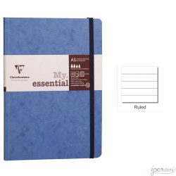 old vintage looking notebooks and bullet journals with 90 gm2 qood quality paper - help I need a new nice notebook