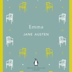 costume rooms - jane austen gifts - book