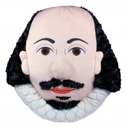 shakespeare gifts fun and unsual gift shops - The Costume Rooms Cornwall