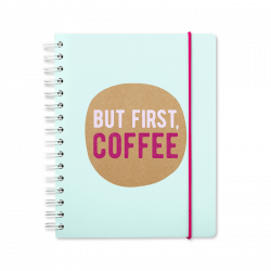 coffee - kraft