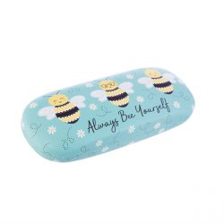 bee gifts online - what can I get for a friedn of mine who likes bees
