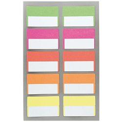 neon - paper poetry - rico design