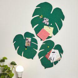 costume rooms - kikkerland - leafy