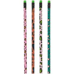 pencil - rico design - costume rooms - stationery