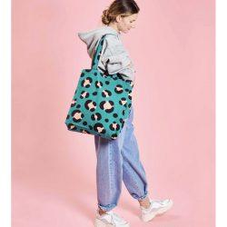 costume rooms - rico design - shopping bag